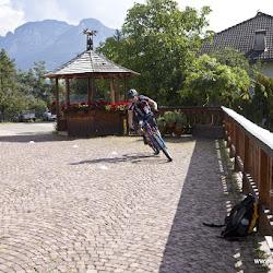 Mountainbike Fahrtechnikkurs 11.09.16-5317.jpg