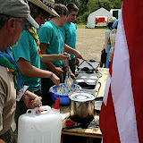 Jamboree Londres 2007 - Part 1 - WSJ%2B5th%2B166.jpg