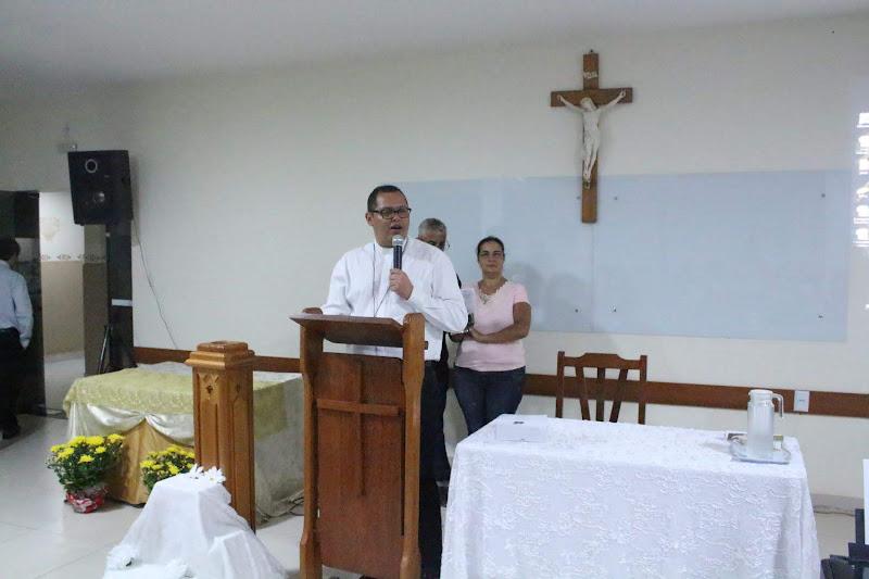Avaliação Diocesana de Pastoral 2018 (2)