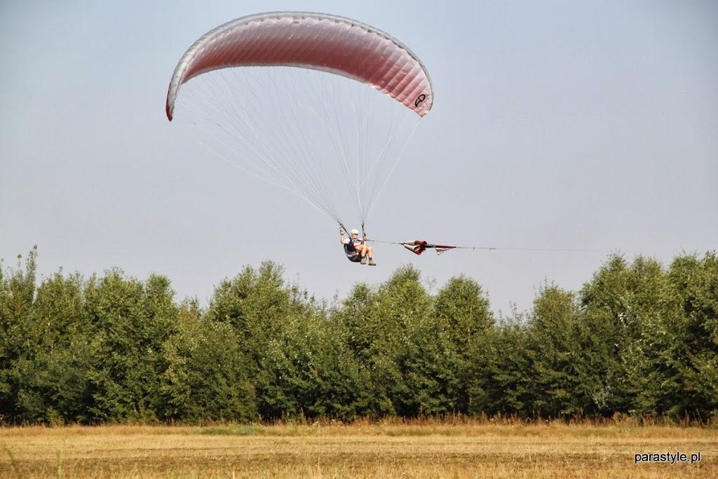 Szkolenia sierpień 2013 - IMG_3008.JPG