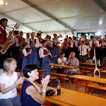 Weinfest_2015 (212).JPG