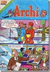P00077 - Archi #1046