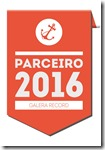 GER_SELO_PARCEIROS_2016_GALERA-7lahj