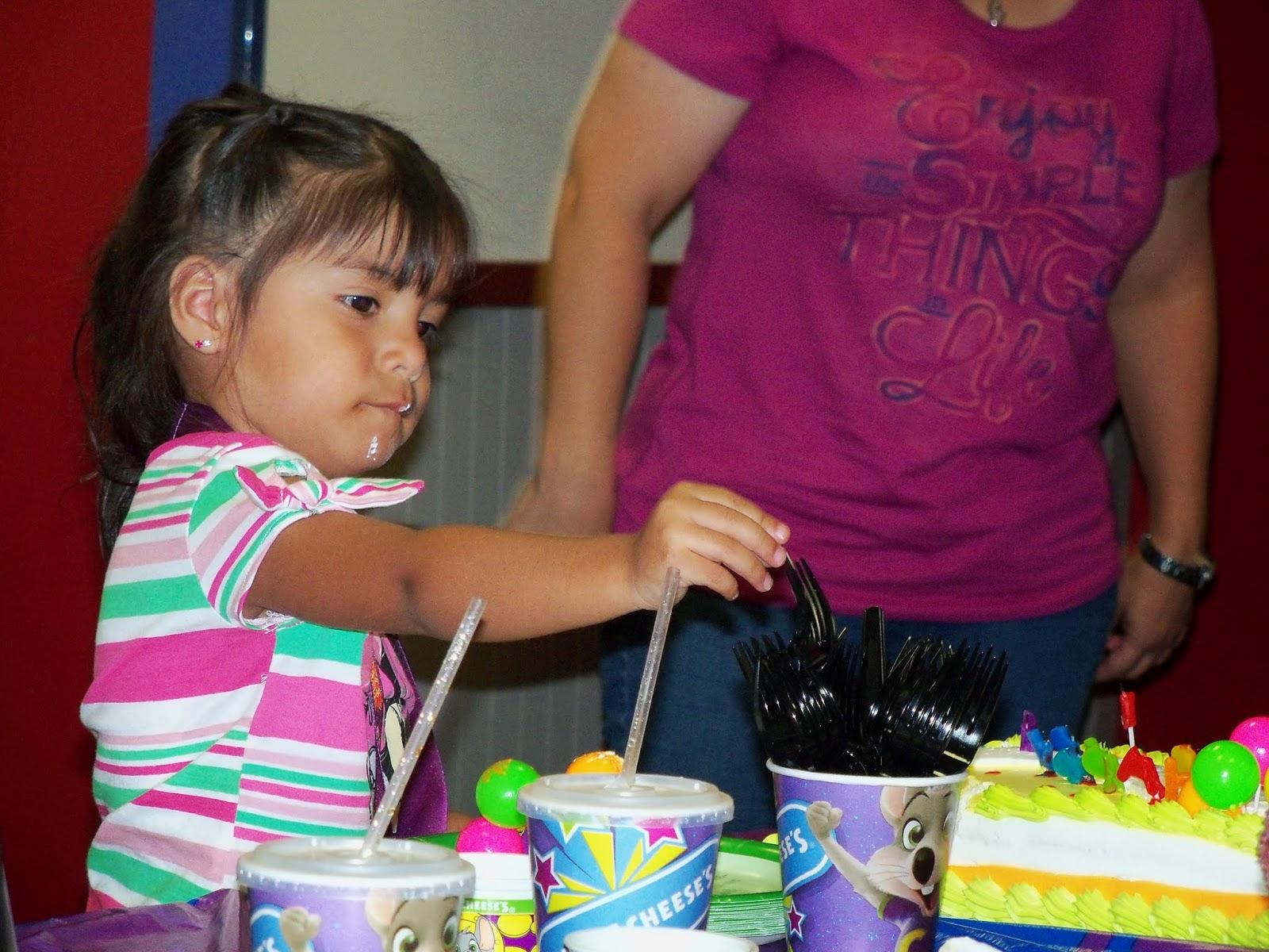 Jaidens Birthday Party - 115_7333.JPG
