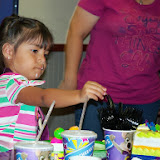 Jaidens Birthday Party - 115_7333.JPG