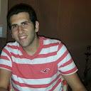 Omar El-elamy