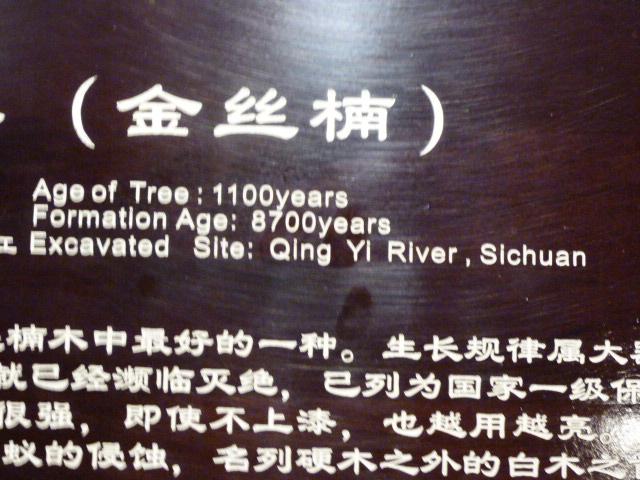 CHINE.SICHUAN.RETOUR A LESHAN - 1sichuan%2B1138.JPG