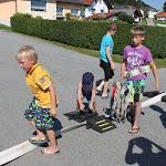 2014-07-19 Ferienspiel (34).JPG