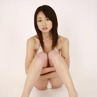 [DGC] 2008.03 - No.559 - Haruna Amatsubo (雨坪春菜) 002.jpg