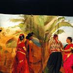 Geet Ramayan (171).JPG