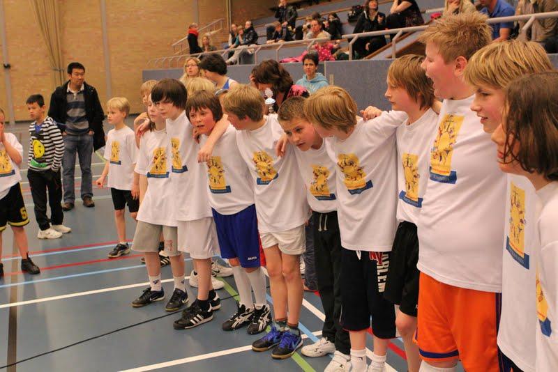 Basisscholen toernooi 2012 - Basisschool%25252520toernooi%252525202012%2525252098.jpg