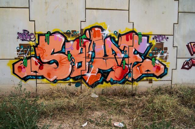 sohe (10)