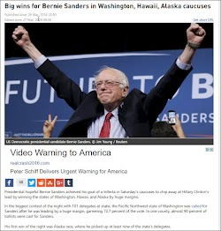 20160327_0638 Big wins for Bernie Sanders in Washington, Hawaii, Alaska caucuses (RT).jpg