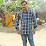 Krishnakumar Thakur's profile photo