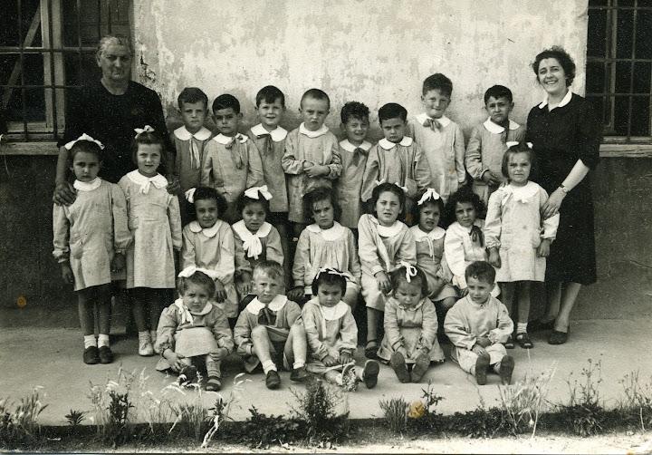 1952.teresa,luigino,massimo,domenico,giuseppe,domenico,nino,dino,piero,maestra,carla,delfina,rina,pinuccia,carletta,donatella,mariarosa,maugeri,mariangela,luigina,viotti,teresa,rina b, peppuccio
