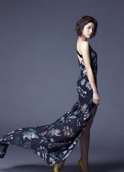 Vivian Sung China Actor
