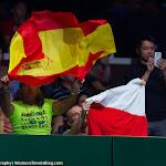 Ambiance - 2015 WTA Finals -DSC_0602.jpg