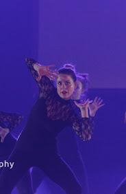 Han Balk Voorster dansdag 2015 avond-2815.jpg