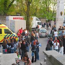 Koncert, Ljubljana 2006 - april%2B028.jpg
