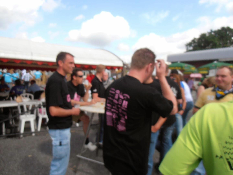 Boerendart 2012