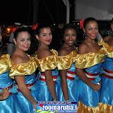 ConsulColombiaBuqueEscuelaGloria21March2012