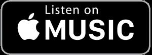 https://lh3.googleusercontent.com/-03fRKDZK_cA/Xxp9r_iJ1BI/AAAAAAAAWso/sl89i19LLdcv6WaoUri_VO1KqDUMWj92gCLcBGAsYHQ/h120/listen-on-apple-music-badge-300x109%2B-%2BCopy.png