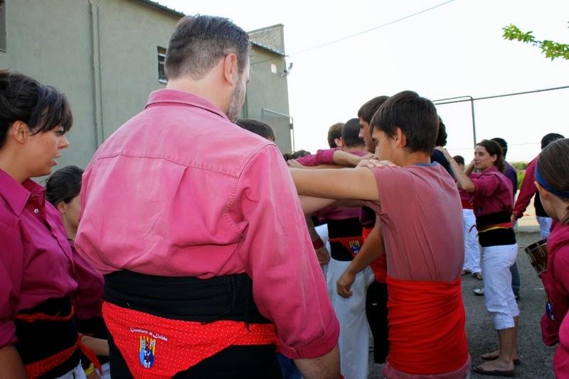 Taller Casteller a lHorta  23-06-14 - IMG_2445.jpg