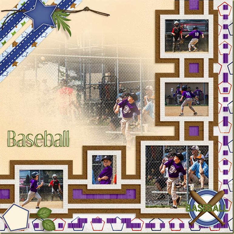 090116-Fall-Ball