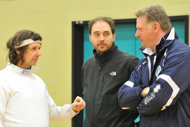 Championnat AAA et Vétéran 2012, Sherbrooke, 24 mars 2012 - image14.JPG