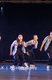 Han Balk Dance by Fernanda-0859.jpg