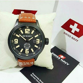 Jual jam Swiss Navy,jam Swiss Navy,Harga jam Swiss Navy,