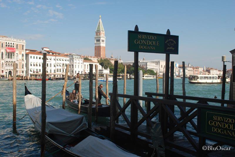 Gondole Traghetto 11 12 2009 N1