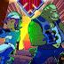Review: Starlight Alliance (Nintendo Switch)