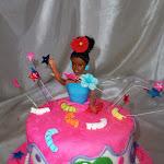 Pop-out Barbie.JPG