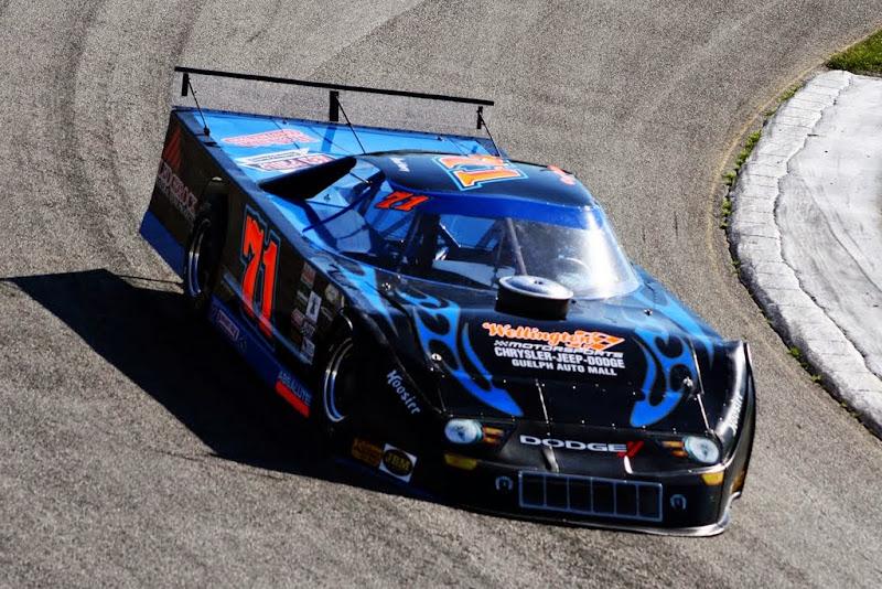 Sauble Speedway - IMG_0116.JPG