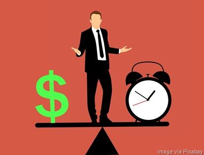 business-man-time-versus-money