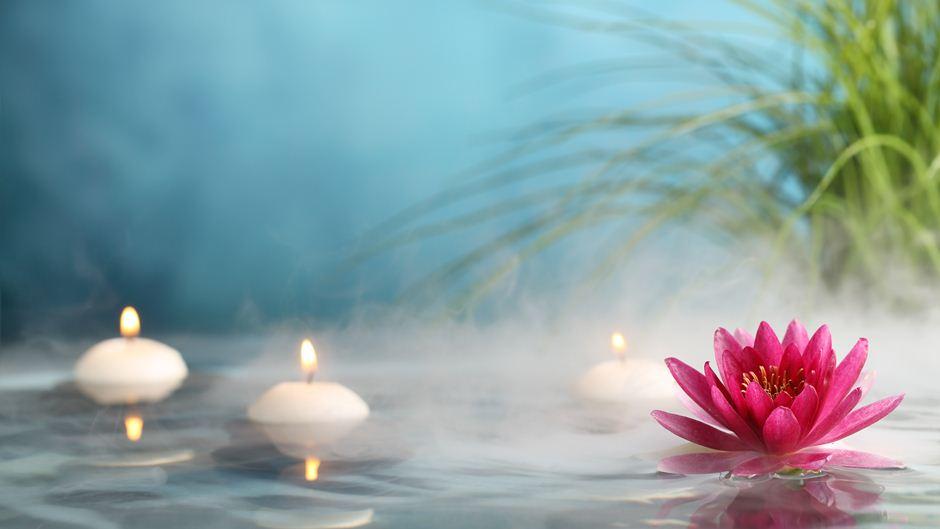 10 Điều Đức Phật Dạy