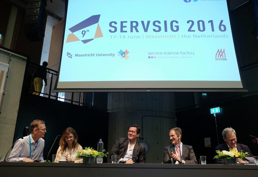 SERVSIG Maastricht 2016-095