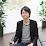 Kazuto Hakata's profile photo