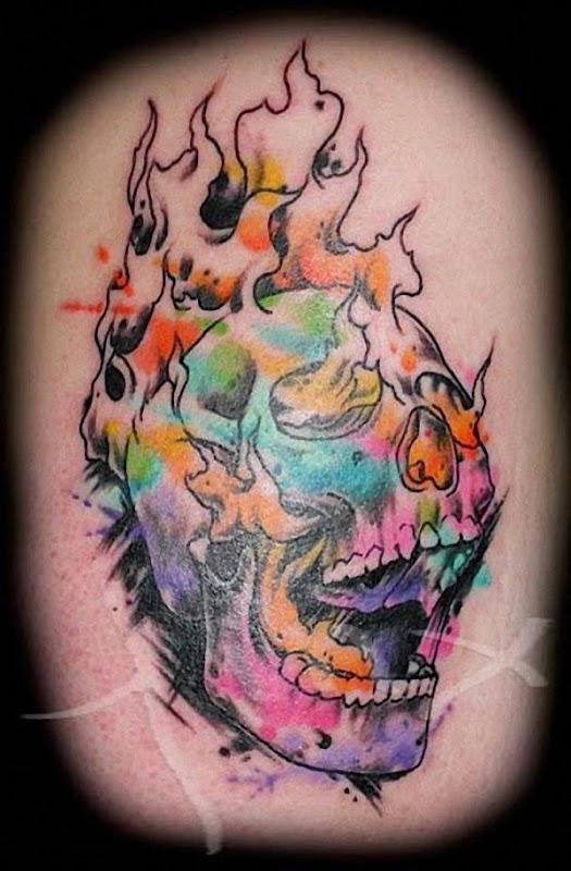 aquarela_tatuagens_43