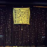 2012-05-27 Rosys Jazz Hall - Rosy%2527s%2BJazz%2BHall%2B014.JPG