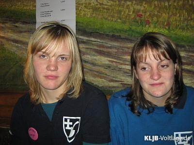 Erntedankfest 2008 Tag1 - -tn-IMG_0717-kl.jpg