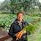 Андрей Иванов's profile photo