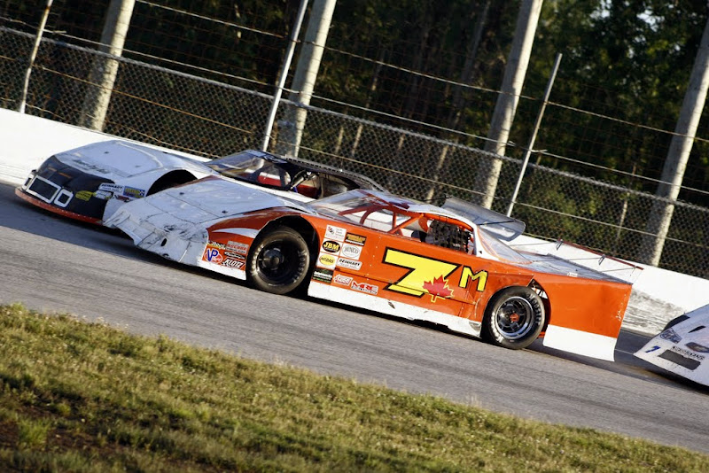 Sauble Speedway - _MG_0419.JPG
