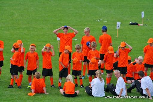 KNVB Voetbalweek sss18 Finale penaltybokaal 19-08-2011 (4).JPG