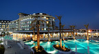 Фото 3 Sunis Evren Beach Resort & SPA