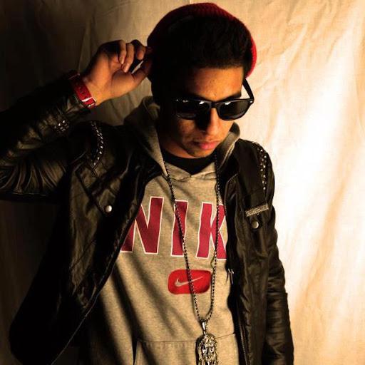 Gabriel Juarez Photo 20