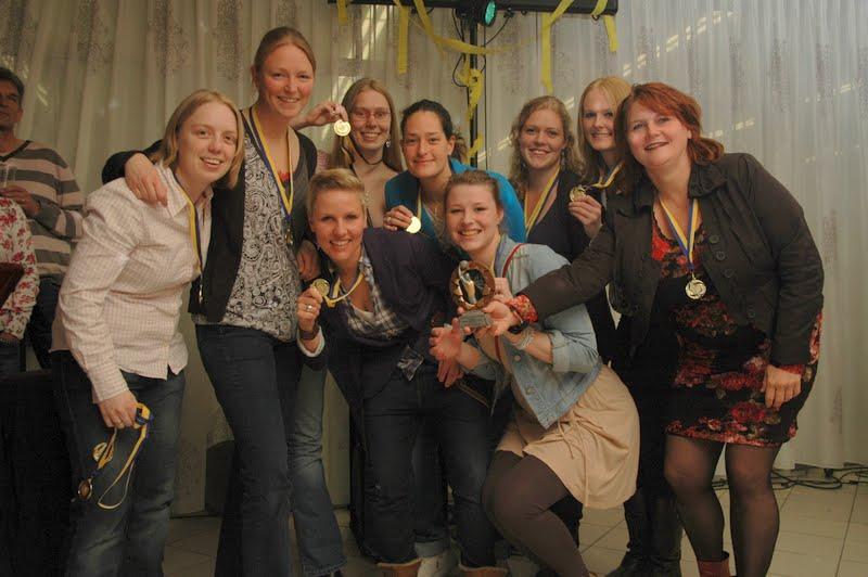 Jump kampioensfeest 2012 - DSC_0909.JPG