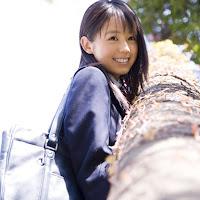 Bomb.TV 2008.12 Rina Koike BombTV-kr006.jpg