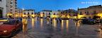 Piazza Roma foto di Felix Russo